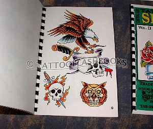 tattooartbrand02pic03.jpg