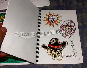 tattooartbrand02pic04.jpg